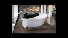 Best Bath Accessories Vanities Images On Pinterest Bath - Bathroom supplies miami