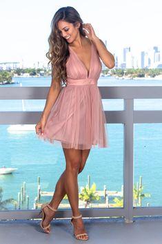 82094af0d81 Saved By The Dress (SavedByTheDress) on Pinterest