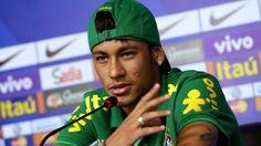 Neymar deLaCour Bichrono SII
