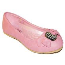 Ballerine enfant Salvatore Ferragamo, Flats, Shoes, Fashion, Types Of Shoes, Accessories, Ballet Flats, Children, Toe Shoes
