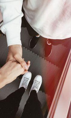 My Boyfriend Is Playboy Couple Tumblr, Tumblr Couples, Couple Goals Relationships, Relationship Goals Pictures, Cute Couple Pictures, Love Couple, Couple Photos, Boyfriend Goals, Future Boyfriend
