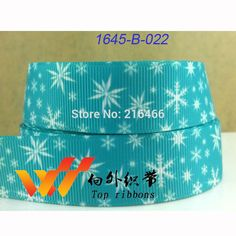 """Cheap accessories gm, Buy Quality material wholesaler directly from China accessories for flower girls Suppliers:Condition: 100% brand new. color:as picture Width:7/8""""22mm C"""