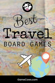 Whether you're on a plane or stuck in the DMV, there's always time for a board game. Some games are suited for travel, and can even fit in your pocket. Couples Game Night, Board Games For Couples, Family Board Games, Couple Games, Family Game Night, Games To Play With Kids, Games For Teens, Adult Games, Word Games