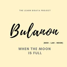 teaching the dialect -- the millennial way. Another Word For Passion, Another Word For Beautiful, Most Beautiful Words, Unusual Words, Unique Words, Bisaya Quotes, Tagalog Words, Filipino Words, Chill Mood