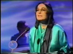 """Nana Mouskouri - Alone Humans have always been lonely beings. What matters is what we do with our loneliness. Some people cannot endure the loneliness and fall into depression and give up on life. Others attain enlightenment through deep observation of and realization about the true nature of loneliness and human life. Through enlightenment we can overcome loneliness and arrive at """"a new birth of the soul."""""""
