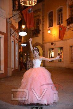 #quinceañera #dresses