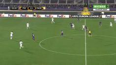 soccer goal fiorentina paok campos djalma via diggita.it