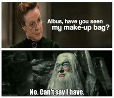 Harry is also related to the Old High German word 'Heri' which means 'army'.Harry Potter is a character. Many people like him. So today, we collect some Harry Potter Memes funniest.Hopefully you will enjoy these Harry Potter Memes funniest. Harry Potter Pictures, Harry Potter Quotes, Harry Potter World, Funny Harry Potter Pics, Funny Harry Potter Memes, Harry Potter Makeup, Hogwarts, Ridiculous Harry Potter, Harry Potter Wallpaper