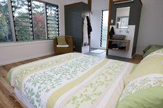 Living_Green_Designer_Homes_Green_sustainable_eco_homes_Drennan10.jpg (800×533)