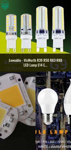 Light Bulbs Smd 5736 Lampada Led Lamp More Bright Than 5730 5733 E27 E14 3w 5w 7w 9w 12w 15w 220v Led Spotlight E14 Bombillas Led Light Bulb Price Remains Stable Led Bulbs & Tubes