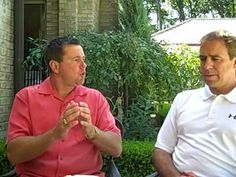Excellent teaching vid w/ @Orrin Woodward & @Chris Brady discussing leadership levels each of us should aspire to.