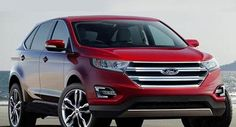 2016 Ford Escape Specs and Price - 2016 Ford Escape exterior shall be produced on the basis of Ford international C platform. The primary proportions are maybe not likely to be changed.