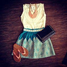 summer #summer clothes #clothes summer #summer   http://mysummerclothes.blogspot.com