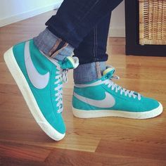 Find images and videos about girl, love and beautiful on We Heart It - the app to get lost in what you love. Kicks, Swag, Sneakers Nike, Good Things, Summer, Instagram, Style, Fashion, Slippers