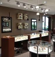 jewelry interior design - Google Search