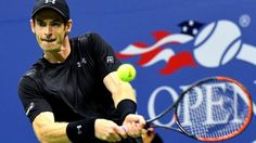 #tennis #news  Murray to face Nishikori at US Open