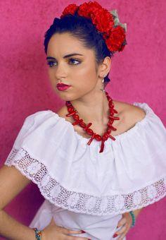 Como_peinarse_para_las_fiestas_patrias.width-800.jpg (800×1154)