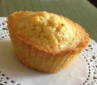 Basisrecept cake - BEAS Afslankmethode
