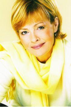 Jana Šulcová Celebrity, Film, Fashion, Historia, Movie, Moda, Films, Film Stock, Fashion Styles