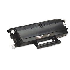 Compatible 310-8709 (1720) Toner