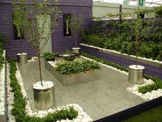 15 Lovely Japanese Garden Design to Die For
