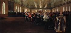 Boris Kustodiev Painter Artist, Sale Artwork, History Painting, Great Artists, Image, Russian Artists, Purchasing Art, Portrait, Ukrainian Art