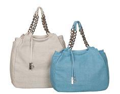 Pronte per affrontare un'altra settimana? Prendiamo la nostra borsa e via!  http://www.caleidostore.it/it/borse-medie/134-tufo-media.html