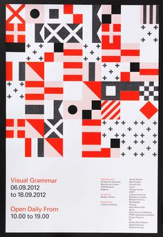 Poster by Leterme Dowling