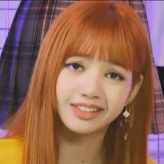 When someone makes fun of something you're insecure of Bts Meme Faces, Memes Funny Faces, Funny Kpop Memes, Stupid Memes, Blackpink Lisa, Kpop Girl Groups, Kpop Girls, K Pop, Blackpink Funny