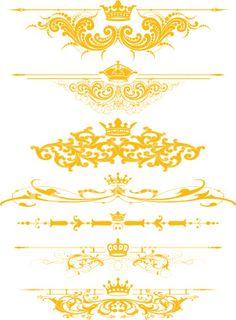 Kensington, royalty, gold, elegant, historic