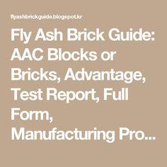 10 Best Aac Blocks Images Aac Blocks Concrete Blocks