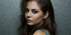 Willa Holland Celebrity HD desktop wallpaper - Celebrities no. Willa Holland, World Most Beautiful Woman, Most Beautiful Models, Beautiful Actresses, Beautiful Women, Female Actresses, Hot Actresses, Female Celebrities, Celebs