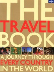 Searching for travel ideas? These books are bound to help! http://wp.me/p4v1YE-y3 #travelgear #ttot #travel