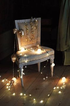 ~ Stardust Christmas ~
