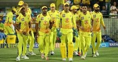 IPL 2020 has been scheduled between March 29 to May Opening match between Chennai Super kings and the defending champions Mumbai indians at Wankhede stadium Cricket Match, Cricket News, Shane Watson, Ms Dhoni Photos, Ravindra Jadeja, Dhoni Wallpapers, Chennai Super Kings, Mumbai Indians, Who Will Win