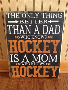 #HockeyMoms rule!!.... Www.facebook.com/Dingbatsanddoodles