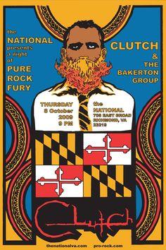 boston concert posters | Justus Garbe - Email, Fotos, Telefonnummern zu Justus Garbe