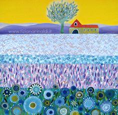 61 Best Tiziana Rinaldi Images Painting Art Art Images Art Pictures