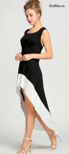 Backless Black Long Party Wear Dress. Get Additional 10%Off your first order at www.pescimoda.com Shipping all over United States. #Dresses #CasualDresses #DressesForTeens #DressesForWoman #PartyDresses #SummerDresses #Fashion #Stylish #Cute #ShortMiniDresses #Boho #SummerOutfits #New #Solid #Chic #PartyDresses #FullSleeve #Black #FallFashion #FallDresses #FallCollection #BohoStyle #BohoDresses #Black #LongDresses