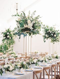 Wedding Table Decorations Used Rose Gold - results guaranteed used wedding decor Table Decoration Wedding, Used Wedding Decor, Wedding Table Centerpieces, Flower Centerpieces, Flower Decorations, Centerpiece Ideas, Rustic Wedding, Wedding Tables, Centrepieces