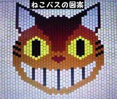 クマった兵隊さん&水兵さん|Craft Cafe(クラフトカフェ)