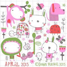 pop-i-cok...april15