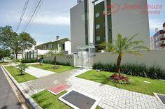 promoção para pagamento a vista r$ 260.000,00apartamentos no residencial spazio di brescia com: 02 dormitórios sendo...