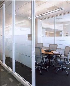 Office Sophos Corporation  Benson Interiors -Boston, Ma  www.bensoninteriors.com