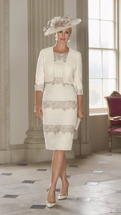 If you are looking for a beautiful mother of the bride dress in Southampton, visit Charisma of Fawley today and choose the right wedding outfit. Fuschia Dress, Green Lace Dresses, Ball Dresses, Mother Of Bride Outfits, Mother Of Groom Dresses, Mother Of The Bride, Cute Dress Outfits, Cute Dresses, Rose Pastel
