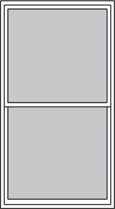 andersen window parts catalog online genuine andersen window and door replacement parts new and vintage parts available buy andersen parts online today