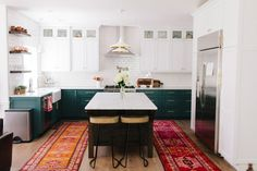 In Utah, A Family Home Inspired By Guatemalan Heritage – Design*Sponge