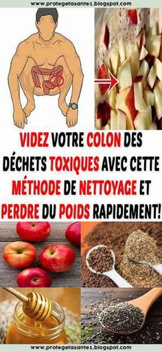 Most experts would agree that a regular colon cleanse program can ensure a better way of living. They believe that other forms of colon cleansing such as colon Body Cleanse Drink, Colon Cleanse Diet, Natural Colon Cleanse, Smoothie Cleanse, Cleansing Smoothies, Cleanse Detox, Colon Detox, Healthy Detox, Healthy Drinks