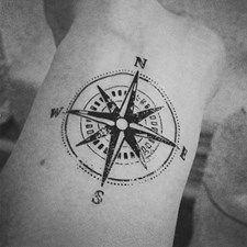 Dessii Blog: Tatuering?