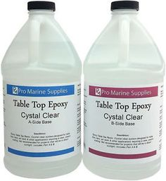 Crystal Clear Bar Table Top Epoxy Resin Coating For Wood Tab.- Crystal Clear Bar Table Top Epoxy Resin Coating For Wood Tabletop - Epoxy Table Top, Diy Table Top, Resin Table, Bar Top Epoxy, Clear Epoxy Resin, Wood Resin, Resin Art, Resin Crafts, Wood Crafts